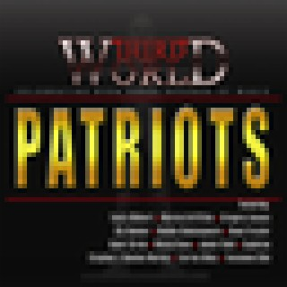 Patriots - Boomplay