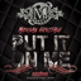 Put It On Me - Single - Boomplay