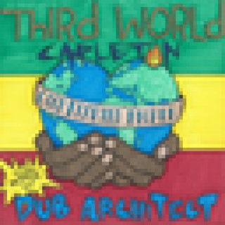 Good Hearted People (feat. Capleton) [Dub Architect Remix] - Single - Boomplay