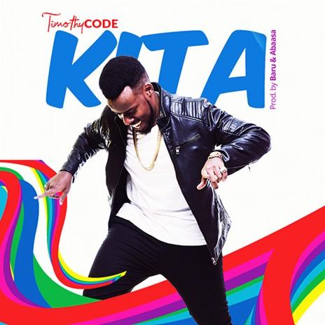 KITA-Boomplay Music