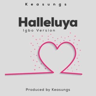 Halleluya (Igbo Version) - Boomplay
