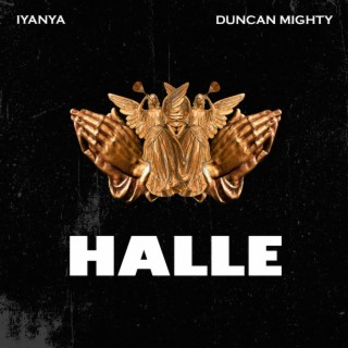 Halle - Boomplay