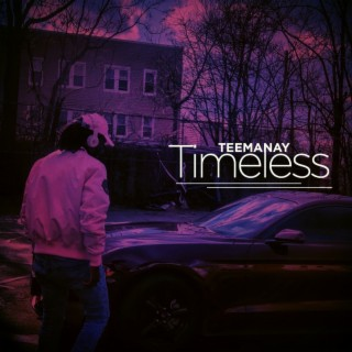 Timeless - Boomplay