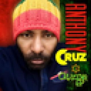Cruzing - EP - Boomplay