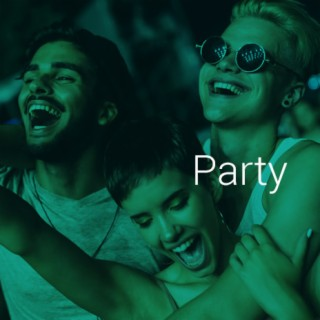 Party - Boomplay