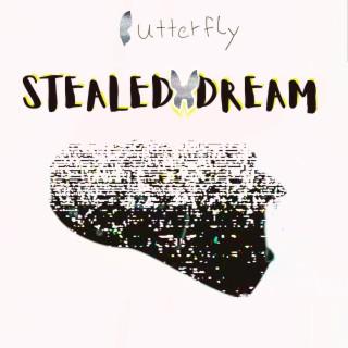 Stealed Dream - Boomplay