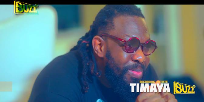 Timaya - Drop  - Boomplay