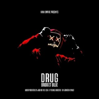 DRUG - Boomplay