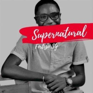 Supernatural (Snippet) - Boomplay