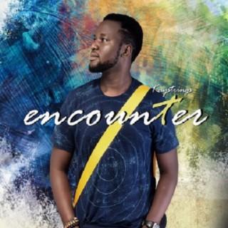 Encounter - Boomplay