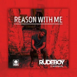 Reason With Me - Boomplay