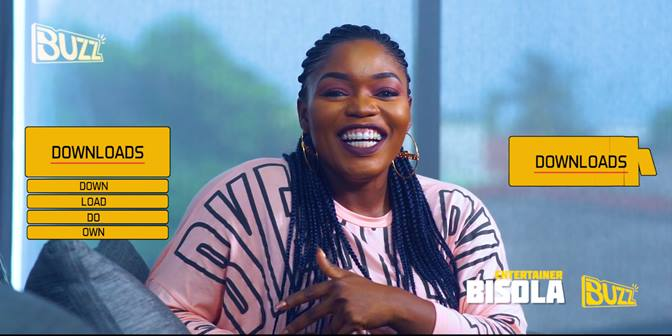 Buzz - Bisola (Word Game) - Boomplay