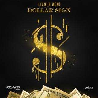 Dollar Sign - Boomplay