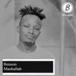 Mashallah - Boomplay
