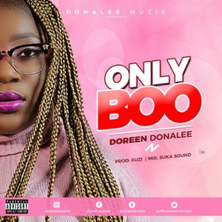 Only Boo - Boomplay