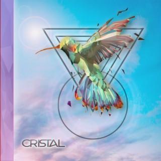 Cristal - Boomplay