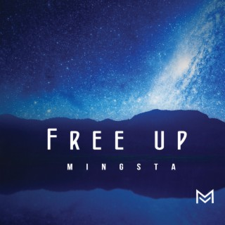 Free Up - Boomplay