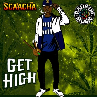 Get High - Boomplay