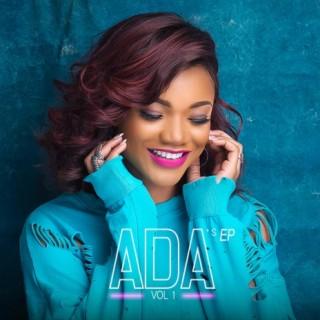 Ada's EP - Boomplay