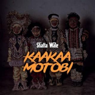 Kaakaa Motobi - Boomplay