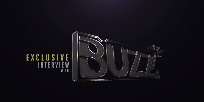 Buzz Exclusive Interview with Ycee - Boomplay
