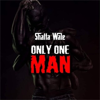Only One Man - Boomplay