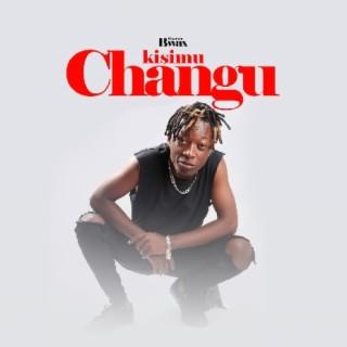 Kisimu Changu - Boomplay