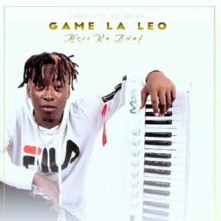 Game La Leo - Boomplay