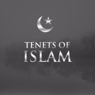Tenets of Islam - Boomplay