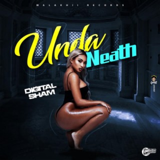 Unda Neath - Boomplay