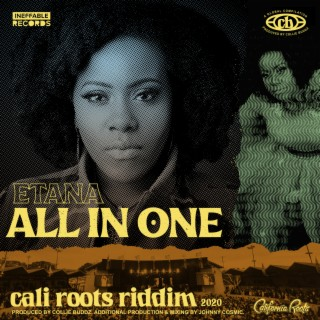 All In One - Boomplay