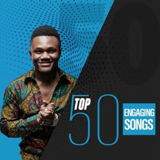 Top Engaging Songs January 2019