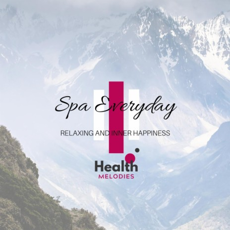 Spa with Kohler-Boomplay Music