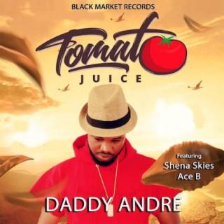Tomato Juice - Boomplay