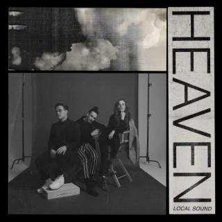 Heaven - Boomplay