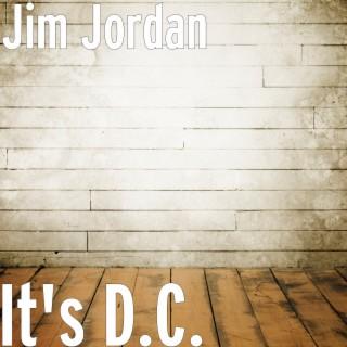 It's D.C. - Boomplay