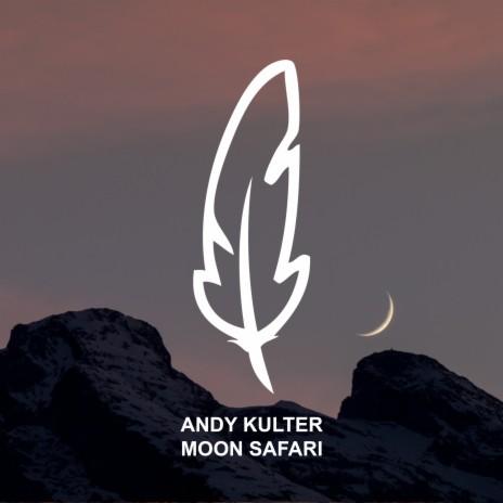 Moon Safari (Edit)