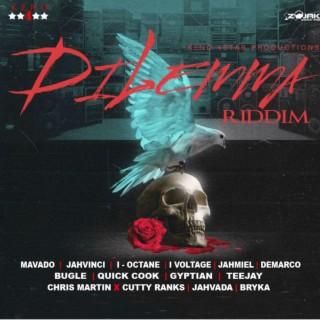 Dilemma Riddim - Boomplay