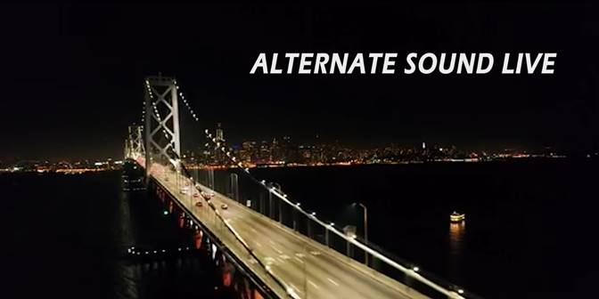 Alternate Sound Live - Boomplay