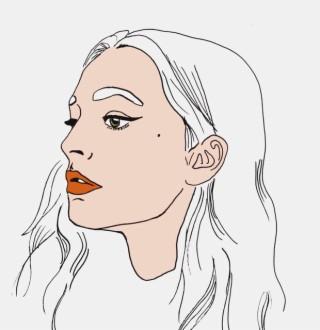 Charli Adams