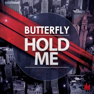Hold Me (Extended Mix) - Boomplay