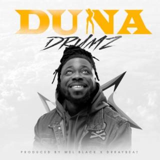 Duna - Boomplay