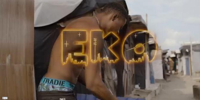 Eko - Boomplay