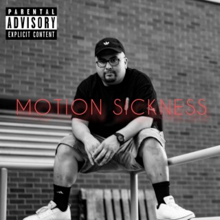 Motion Sickness - Boomplay