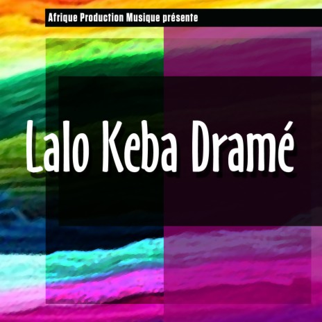 Fode Kaba