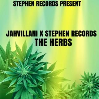 The Herbs - Boomplay