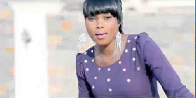 Menka Nkyere Obiaara - Boomplay