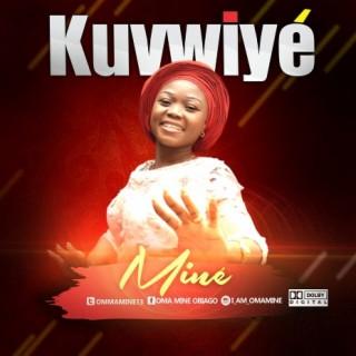 Kuvwiye - Boomplay