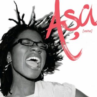 ASA (Asha) Deluxe Edition - Boomplay