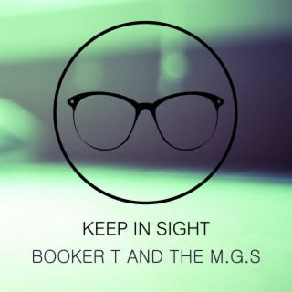 Keep In Sight - Boomplay
